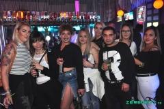 171202_Neon_Single_Party_002