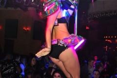 171202_Neon_Single_Party_026