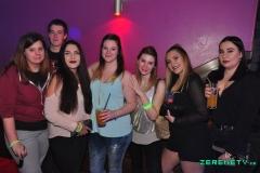 171202_Neon_Single_Party_033