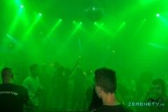 190706_Lieblingsklub_mit_DJ_Olde_021