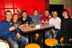 160219_Geiles_Leben_011