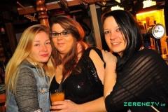 160219_Geiles_Leben_045